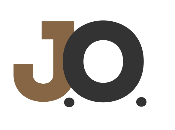 J.O. Design